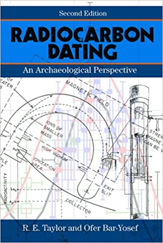 Anthropology radiometric dating