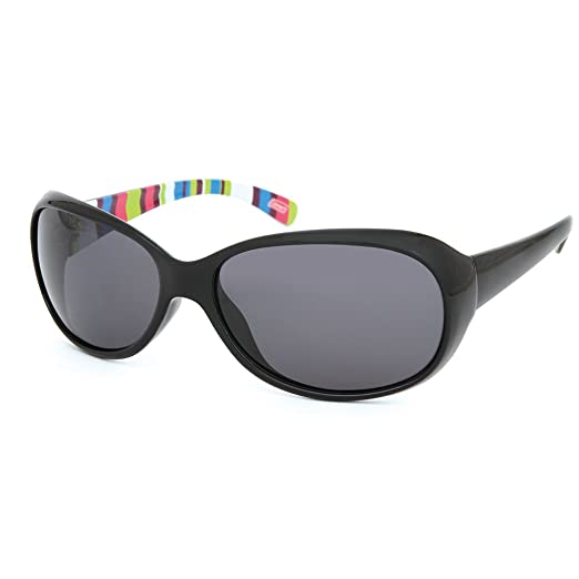24065d3e0b67 Amazon.com: COLEMAN Polarized Sports Sunglasses, Unisex Fashion ...