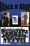 img - for Black N Blue book / textbook / text book
