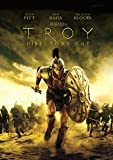 DVD : Troy (Director's Cut)