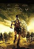 Troy (Director s Cut)