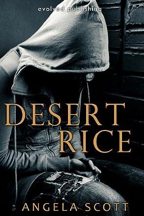 Desert Rice