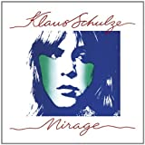 Mirage by Schulze, Klaus (2005-02-01)