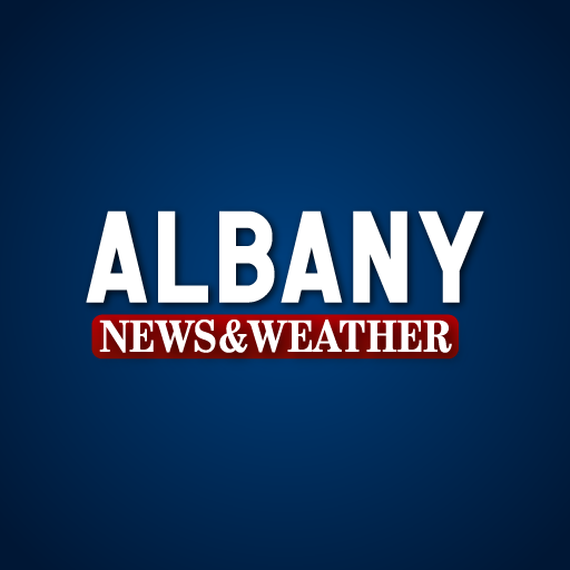 Albany News & Weather (Indianapolis Weather)