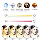 HiMirror Mini 16G: Smart Beauty Mirror with Skin