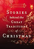Stories-Behind-the-Great-Traditions-of-Christmas