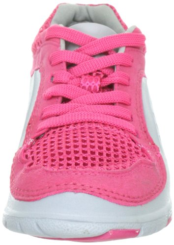 Met 12 Tivano Shoes Fitness Women's Glagla Outdoor Pink pink 1qOCBwZS