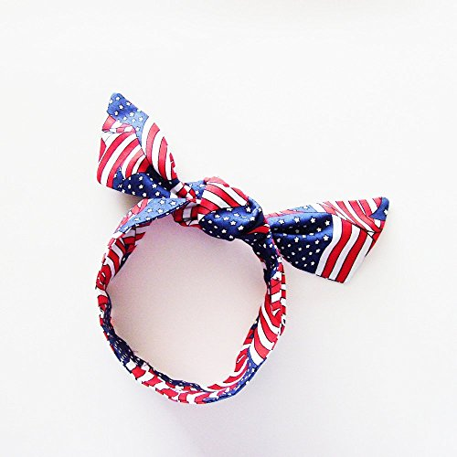 patriotic-usa-flags-head-scarf-me2designs-handmade-multipurpose-cotton-scarf-tie-or-adornment