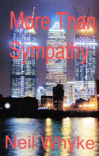 More Than Sympathy