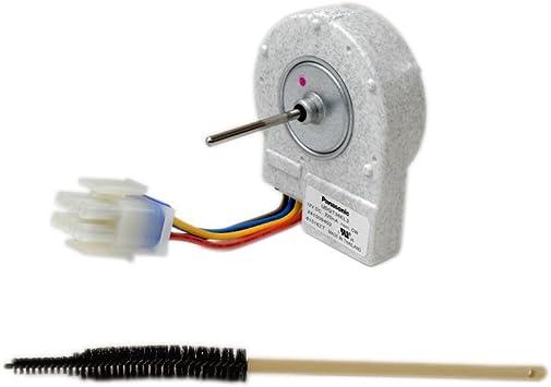For Kenmore  Refrigerator Motor Condenser Fan # OA9781702GE410