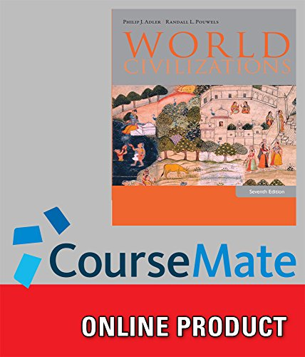 coursemate-for-adlers-world-civilizations-7th-edition