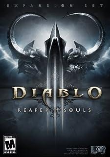 Reapers of Souls PC (B00FENJVOE)   Amazon price tracker / tracking, Amazon price history charts, Amazon price watches, Amazon price drop alerts