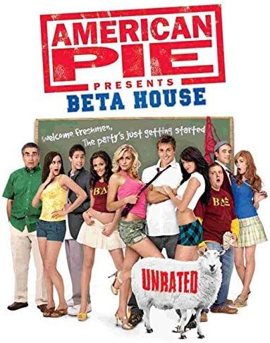 """La SAGA de films """"AMERICAN PIE"""" 51YOKHb3fPL._AC_"""