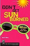 Don't Get Sunburned, Buck Tilton, 1594851050