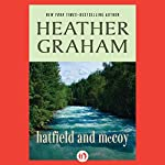 Hatfield and McCoy | Heather Graham