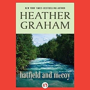Hatfield and McCoy Audiobook