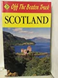 Scotland, Patrick Thorne, 1564404781