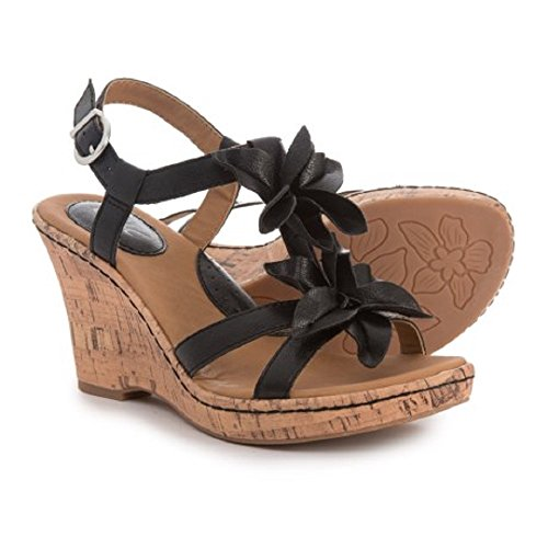 Born Sandal Wedges Sandal Born Wedges