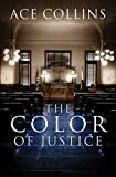 Bargain eBook - The Color of Justice