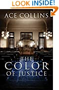 #7: The Color of Justice