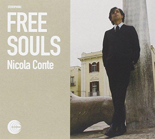 a free soul - 4