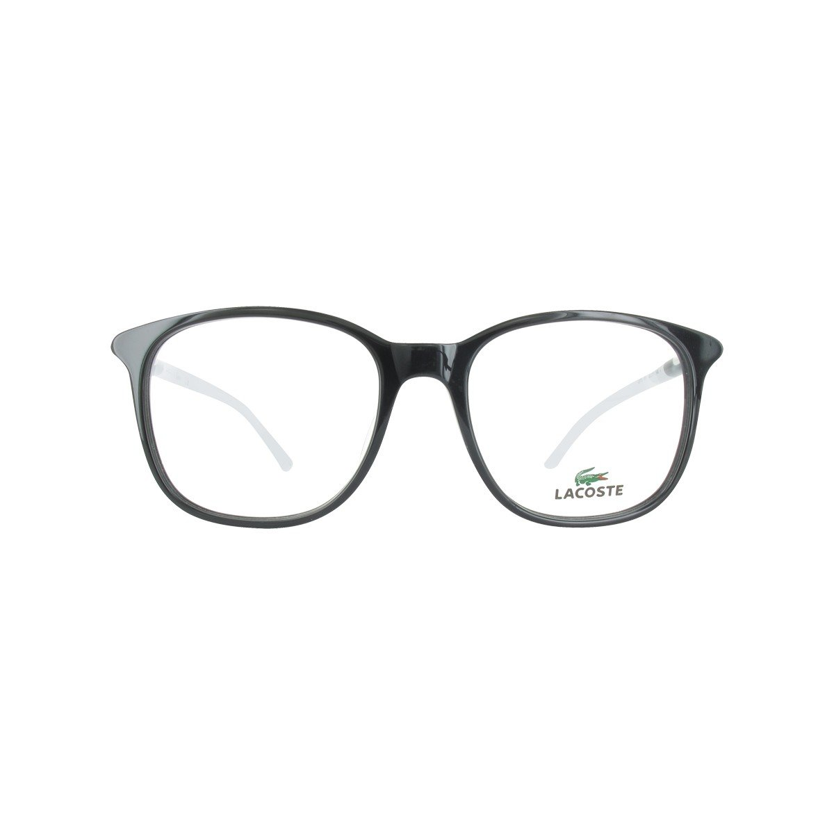 Eyeglasses LACOSTE L2770 001 BLACK
