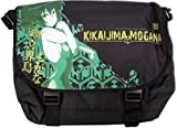 Messenger Bag - Medaka Box - New Mogana Anime Licensed ge11857