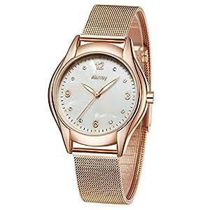 6fbedf7acebe Relojes · Mujer · Relojes de pulsera