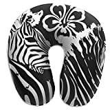 Travel Pillows Zebras - Best Reviews Guide