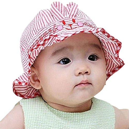 Susenstone%C2%AECotton Baby Pots Infant Cotton product image
