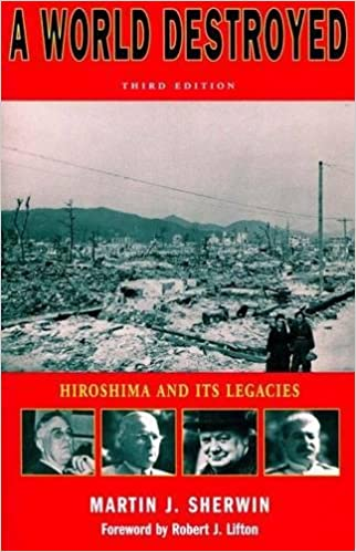 ??INSTALL?? A World Destroyed: Hiroshima And Its Legacies. Oficial hours aditivos Quienes enzyme Clean 51YOP9VIwSL._SX320_BO1,204,203,200_
