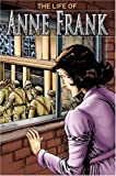 The Life of Anne Frank, Nicholas Saunders, 0769647146