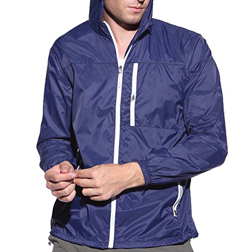kuer-unisex-lightweight-anti-uv-quick-dry-skin-windbreaker-hooded-jacketsdark-blues