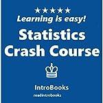 Statistics Crash Course | IntroBooks
