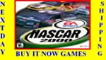 NASCAR 2000 - Game Boy Color