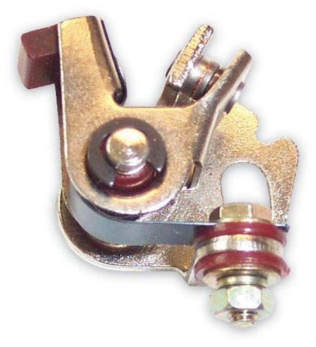 K&S Technologies 08-0014 Ignition Contact Points - Kokusan