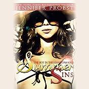 Summer Sins: Hot in the Hamptons, Volume 3 | Jennifer Probst