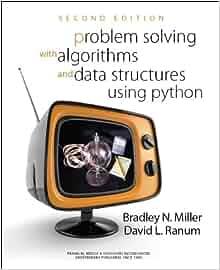 Mathematics: Problem Solving and Investigations