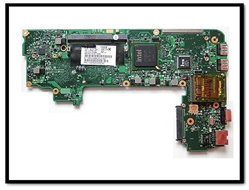 - 579568-001 HP Mini 110-1100 Netbook Motherboard w/ Intel Atom N270 1.6Ghz CPU
