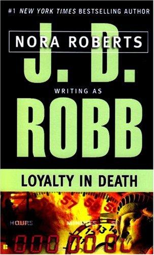 Loyalty-in-Death