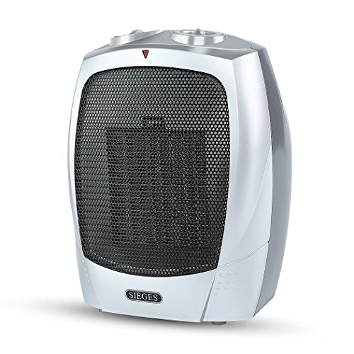space heater 1500 - 7