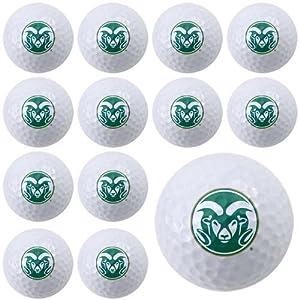 Team Golf NCAA