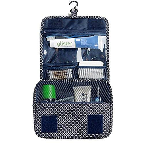 Wastar Waterproof Organizer Luggage Storage product image
