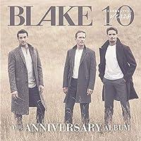 The Anniversary Album