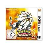 Купить Pokémon Sonne - [3DS]