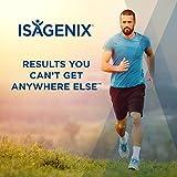 Isagenix Ionix Supreme - Drink with Niacin, Vitamin