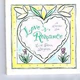 Love 'n' Romance, Lisa Tawn Bergen, 0880707119