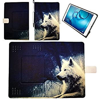 Tablet Cover Case for Asus Memo Pad Smart 10 Me301t Case Lang