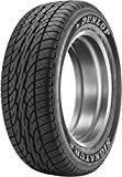 Dunlop Signature P205/65R15 Trike Rear Tire