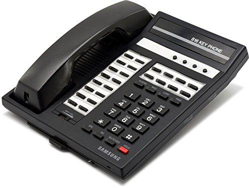 (Samsung Prostar 816 STD Telephone)